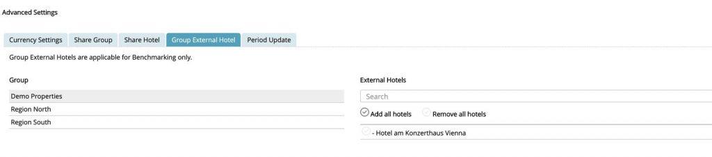 Group external hotels.jpg