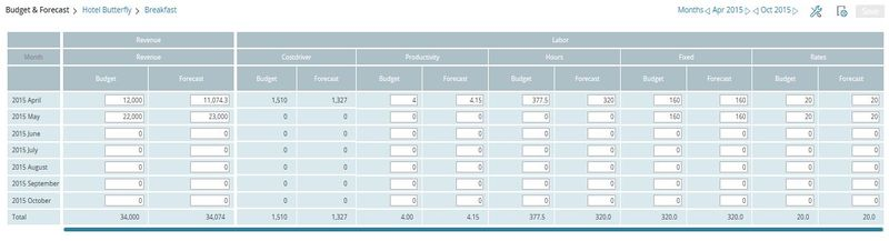 Budget & Forecast - Labor Cockpit.JPG