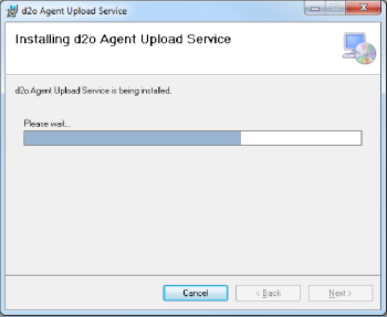 Agent-installer-dialouge3.png