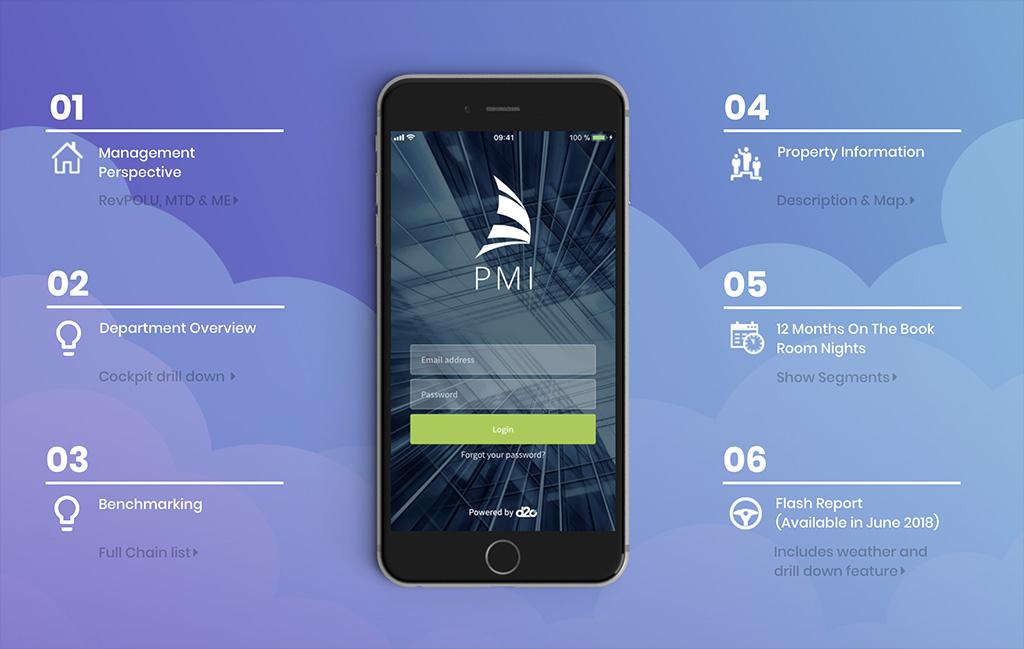 App-on-site-1024x649.jpg