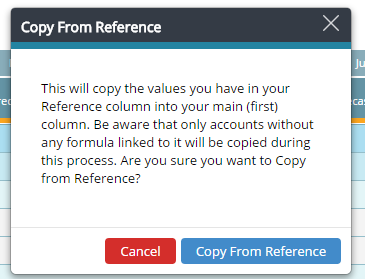 Copy From Reference 7.PNG