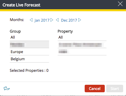 Create Live Forecast tool.png