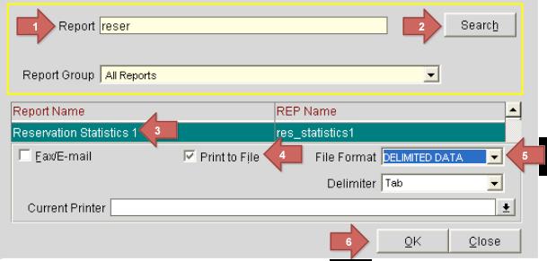 Opera-manual-import-1.png