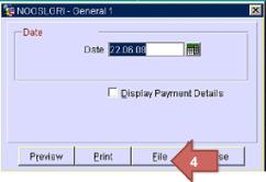 Opera-manual-import-10.jpg