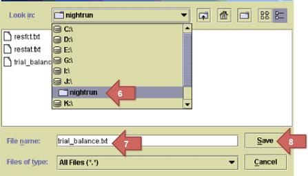 Opera-manual-import-12.jpg
