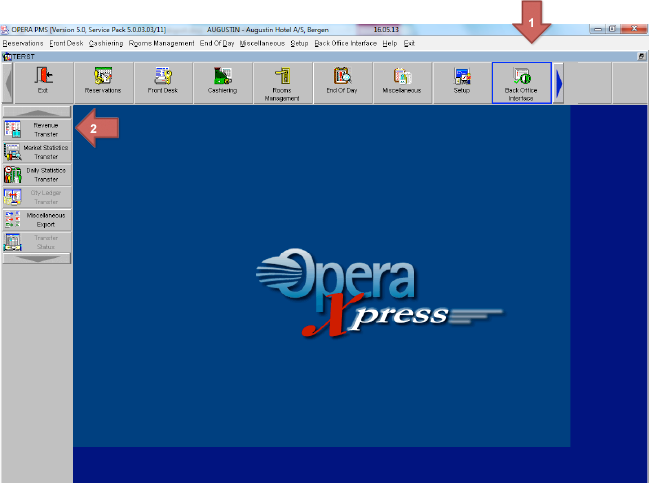 Opera-manual-import-7.png