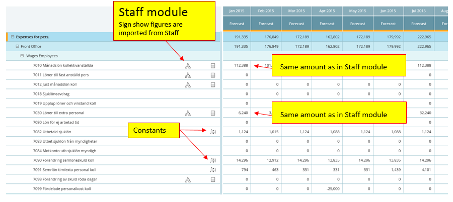Planning Staff 5.png