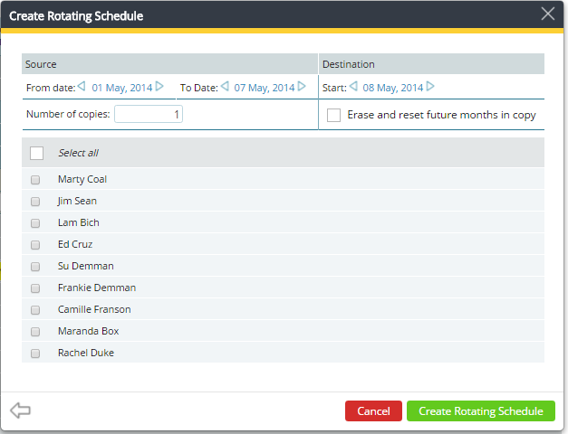Schedule 2.PNG