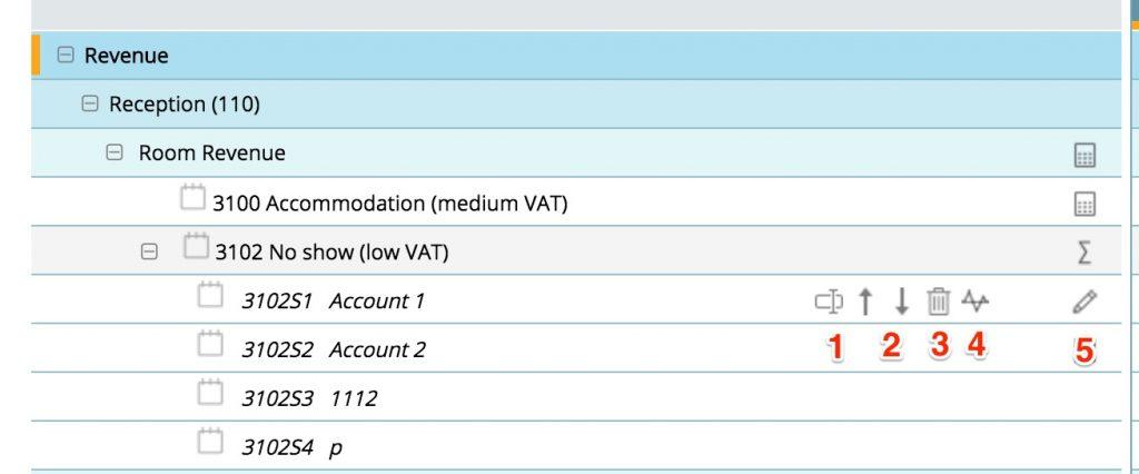 Sub accounts 4.jpg