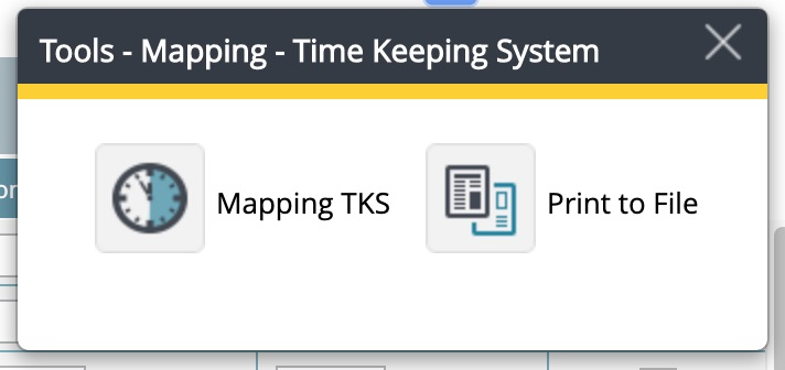 TKS mapping 54.jpg