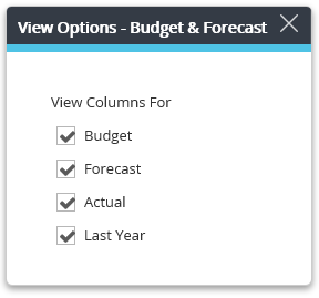 View Option - Budget and Forecast.PNG